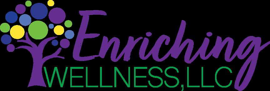Enriching Wellness LLC